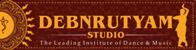 Debnrutyam Studio