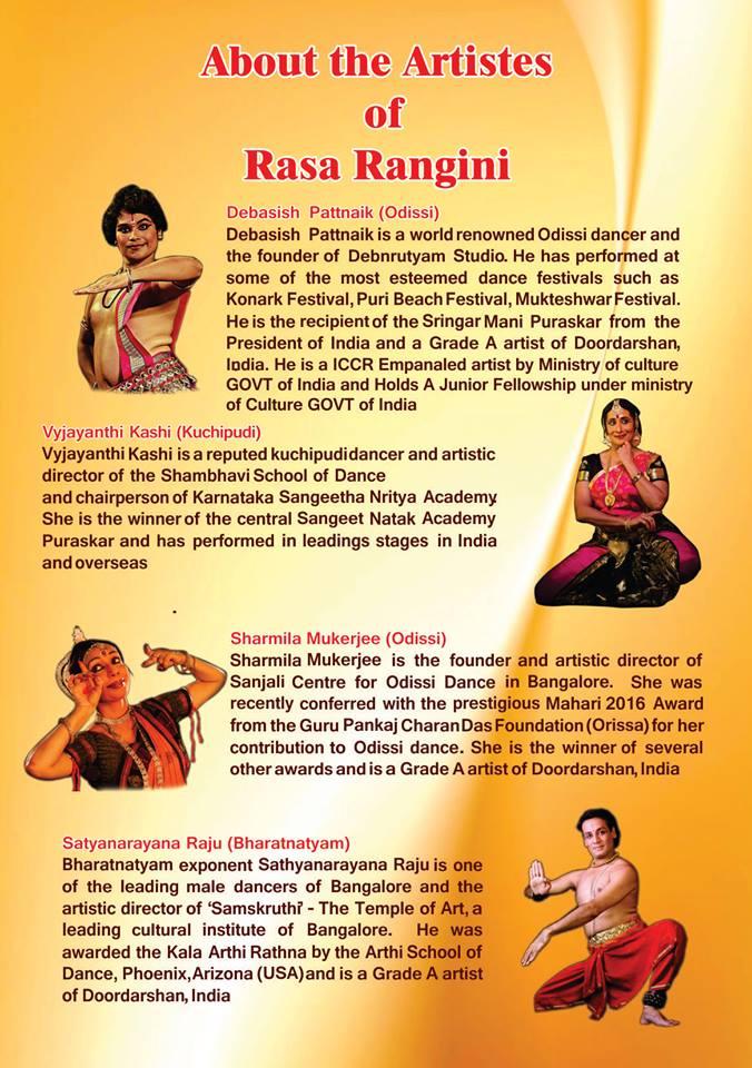 Rasa Rangini 2