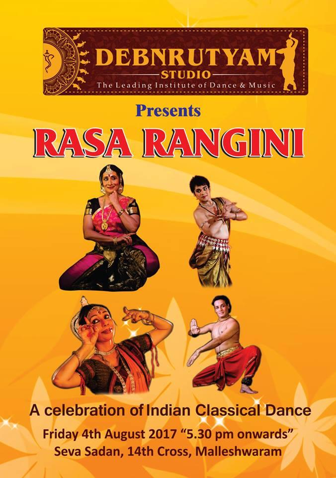 Rasa Rangini 4