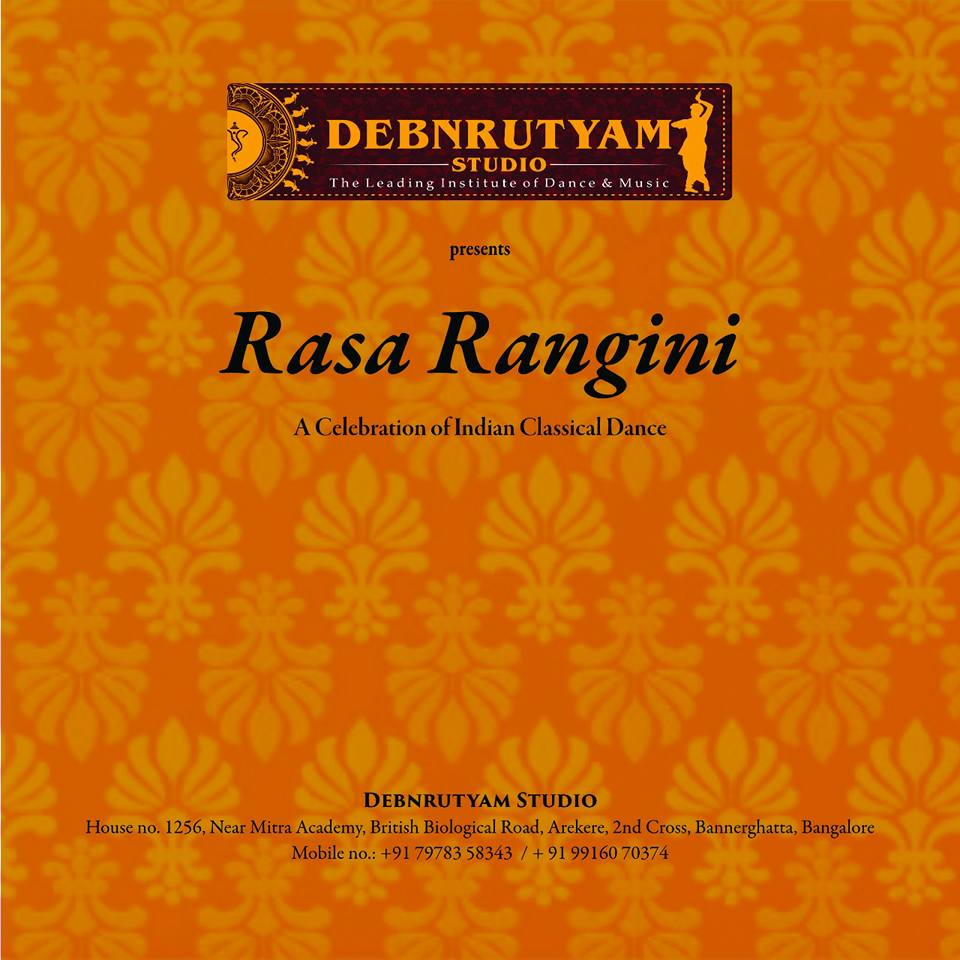 Rasa_Rangini1