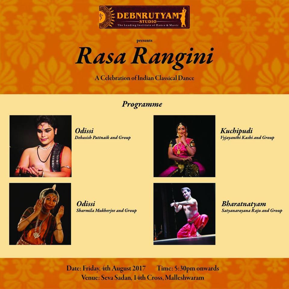 Rasa_Rangini2